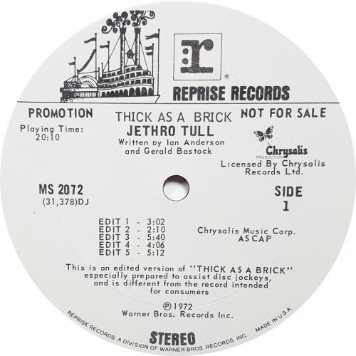 Jethro+Tull+Thick+As+A+Brick+-+Radio+Bande+383050b
