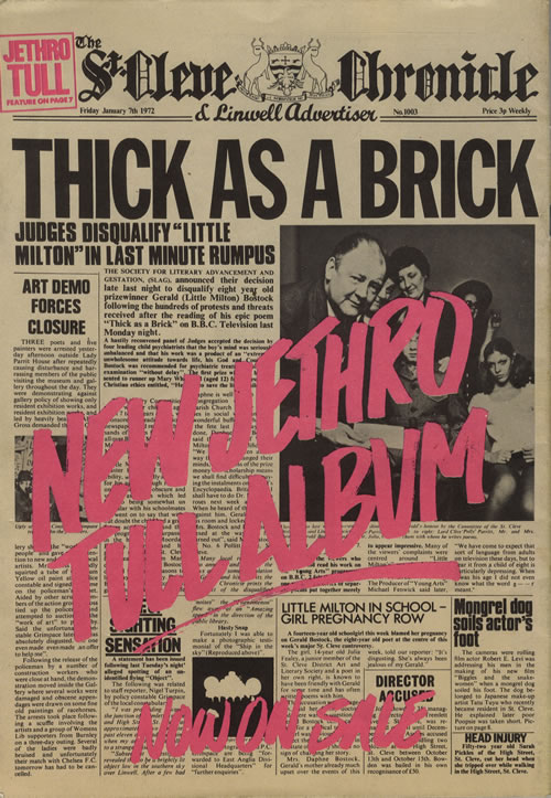 Jethro+Tull+Thick+As+A+Brick+478423b