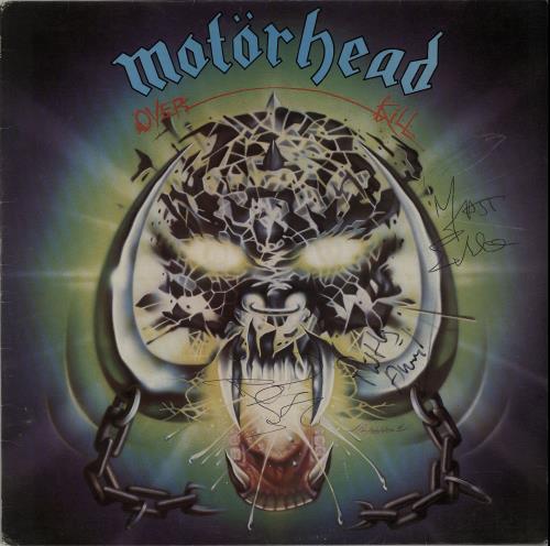 Motorhead+Overkill+-+Fully+Autographed+651870