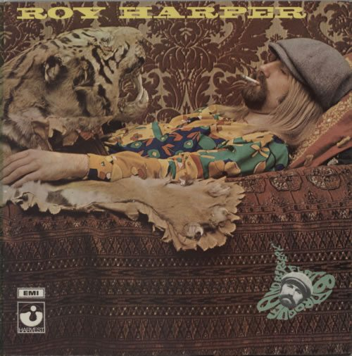 Roy+Harper+Flat+Baroque+And+Berserk+-+1st+604146