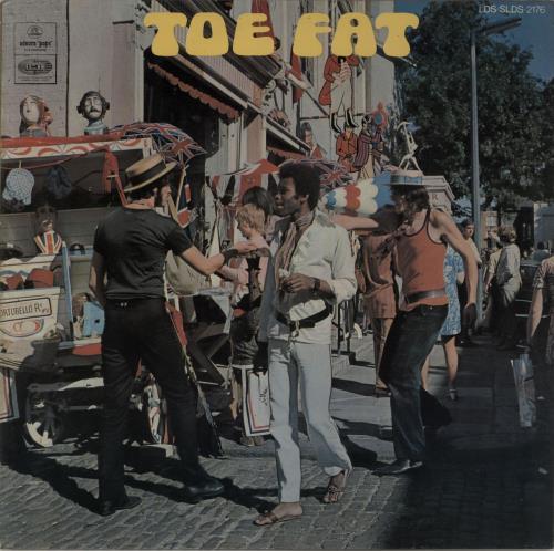 Toe+Fat+Toe+Fat+651780