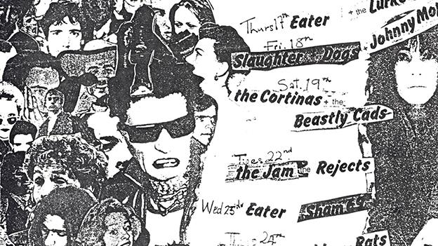 punk-roxy-club-flyer-v2