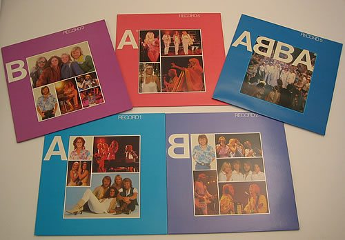 Abba+The+Best+Of+Abba+1972-1981+350097b