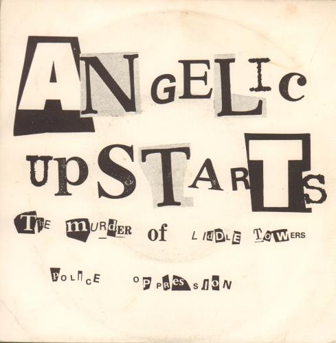 Angelic+Upstarts+The+Murder+Of+Liddle+Towers+594605