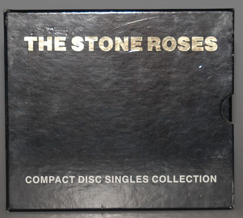 Stone+Roses+Compact+Disc+Singles+Collectio+24724