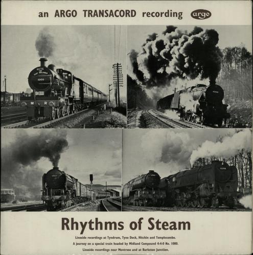 Various-Trains+Rhythms+Of+Steam+651187