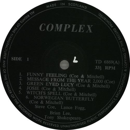 Complex+Complex+655325c