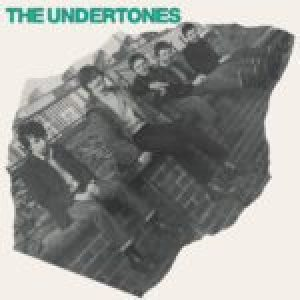 SALVOLPV006_The-Undertones_LP_ReIssue_HiRes