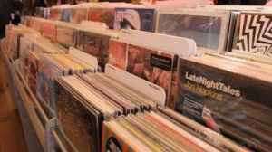 2015_VinylStore_PlatoUtrechtNL_03_030815.hero