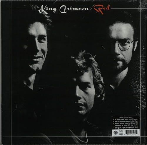King+Crimson+Red+-+200gm+640024