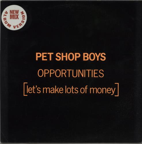 Pet+Shop+Boys+Opportunities+115160