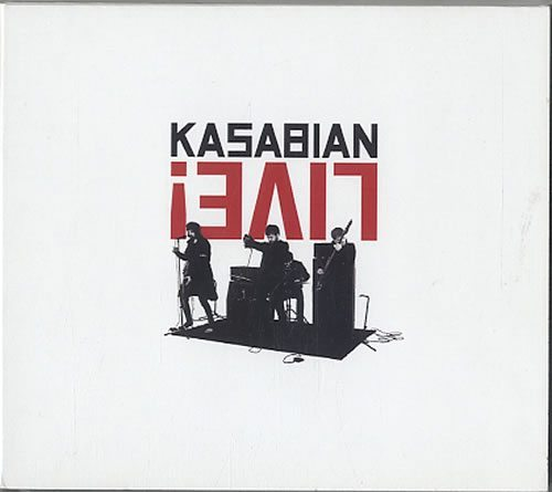 kasabianliveinlondon-numbered611568