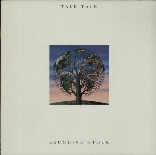talktalklaughingstock518585