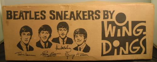 thebeatleswingdingsneakers-white-s648399