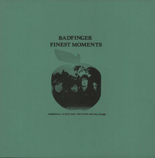 badfinger_finestmoments-575677