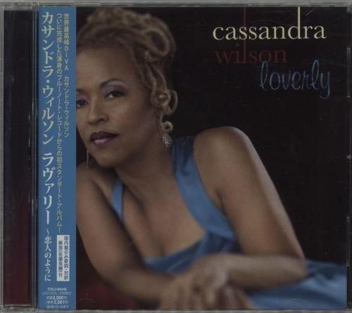 cassandrawilson_loverly-661419
