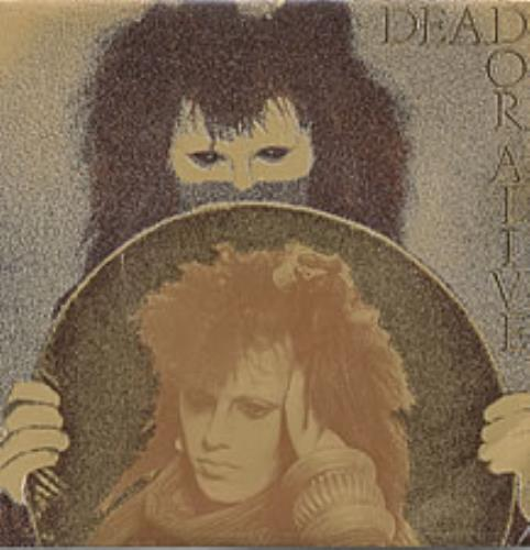 dead_or_alive_numbereleven-7237