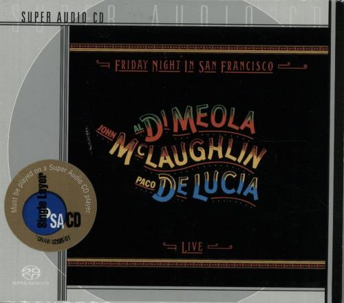 johnmclaughlinaldimeolapacodelucia_fridaynightinsanfrancisco-648604
