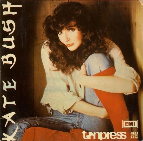 katebush_wutheringheights-bluelabel-467732