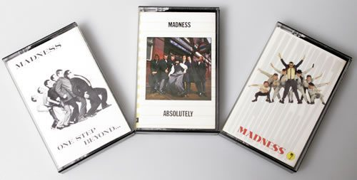 madness_collectionof3cassettes-550159