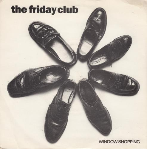 the_friday_club_windowshopping-624536