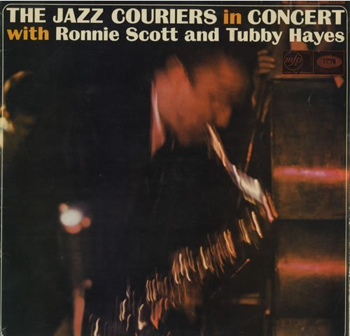 thejazzcouriers_inconcert-434318
