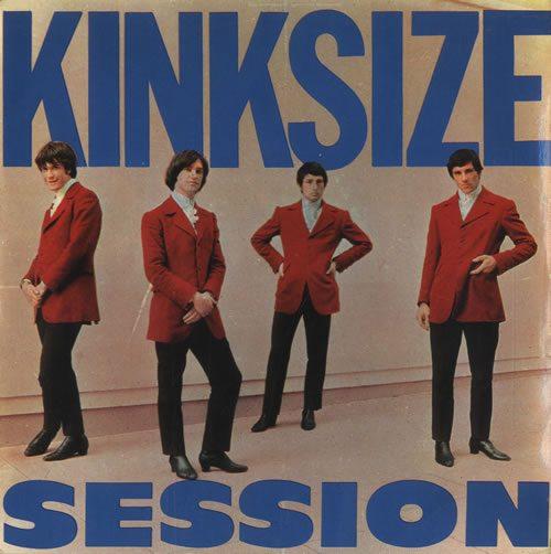 thekinks_kinksizesessione-p-68394