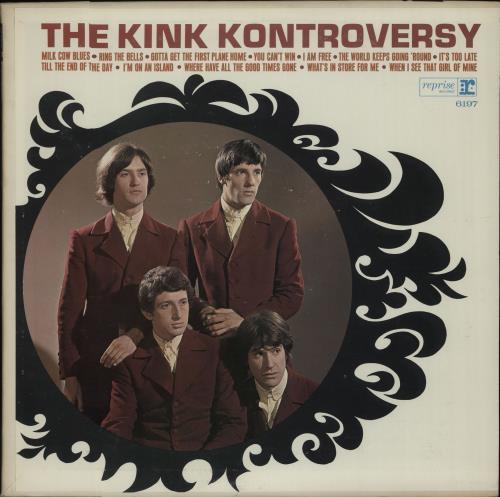 thekinks_thekinkkontroversy-mono-1st-118929