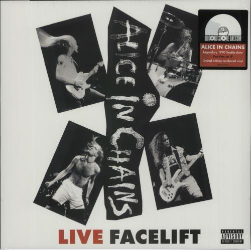 aliceinchains_livefacelift-rsd-sealed-662172