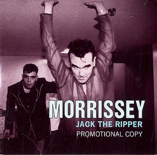 morrissey_jacktheripper-live-17100