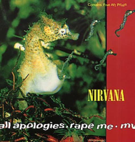 nirvanaus_allapologiesartprints-27491