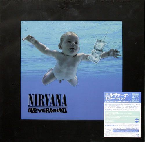 nirvanaus_nevermind-superdeluxeedition-sealed-550354