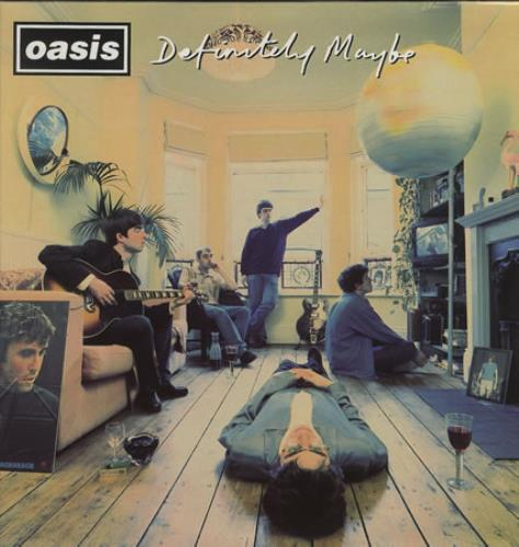 oasis_definitelymaybe-99833