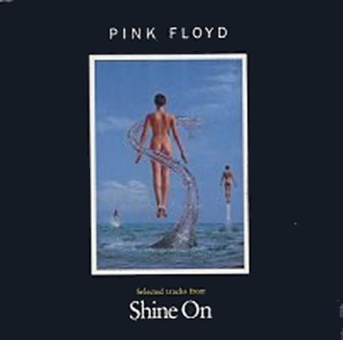 pink_floyd_selectedtracksfromshineon-11257
