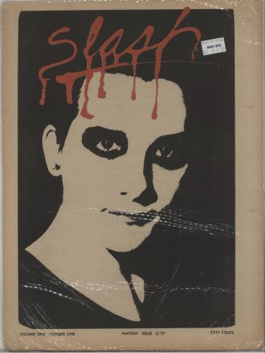 thedamned_slashmagazineissue1may1977-mayday-660185