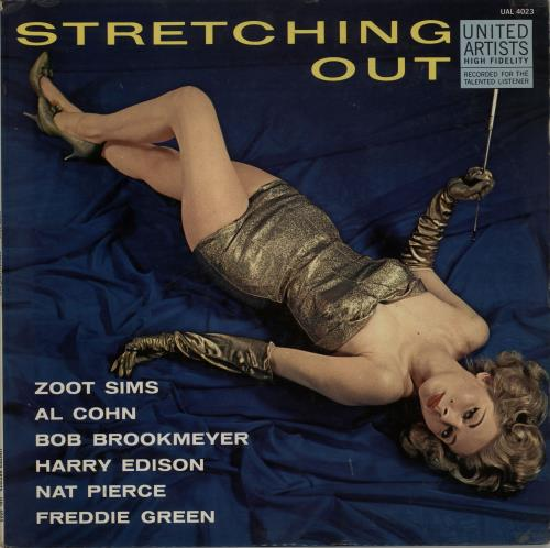 zoot_sims_stretchingout-651338