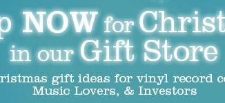 eil.com Christmas Store