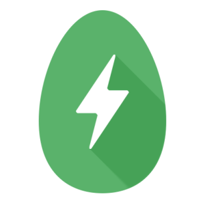 Logo de Eklera