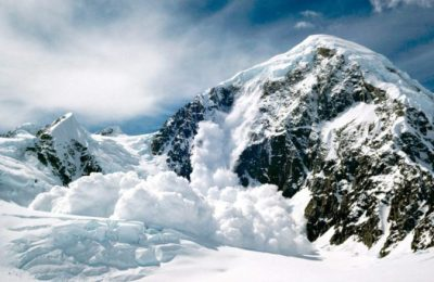 evaluer-risque-avalanche