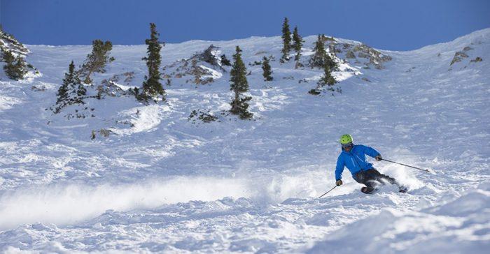 Choisir chaussures ski alpin