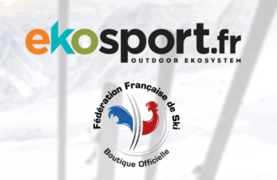 boutique-officielle-ffs-ekosport