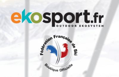 boutique-officielle-ffs-ekosport