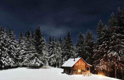 Nuits-insolites-en-montagne