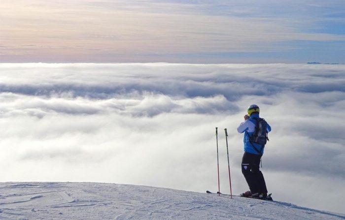 ski-test-tour-méribel