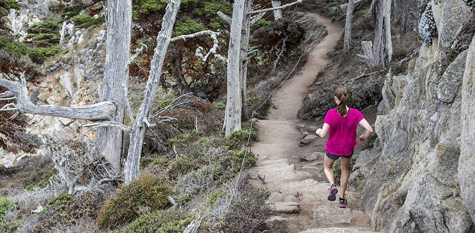 Top-10-des-trails-running-2017-a-ne-pas-manquer