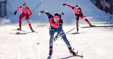 coupe-du-monde-de-biathlon-2018