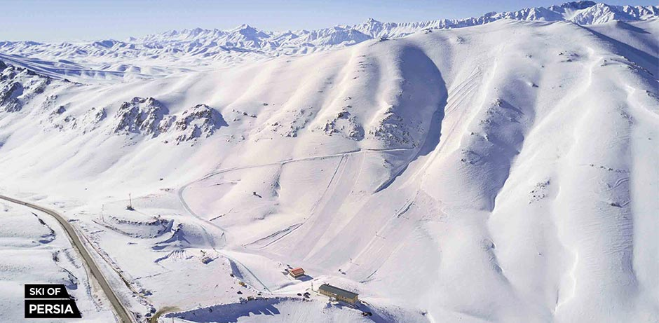fereydunshahr-ski-resort