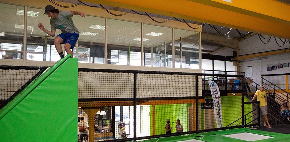 seance-trampoline-juin-2017-bam-hugo-laugier