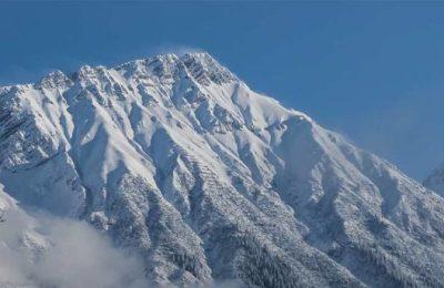 avalanche-et-preventions