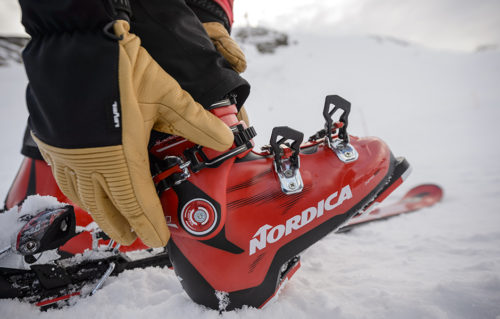 Nordica-speedmachine-chaussure-ski